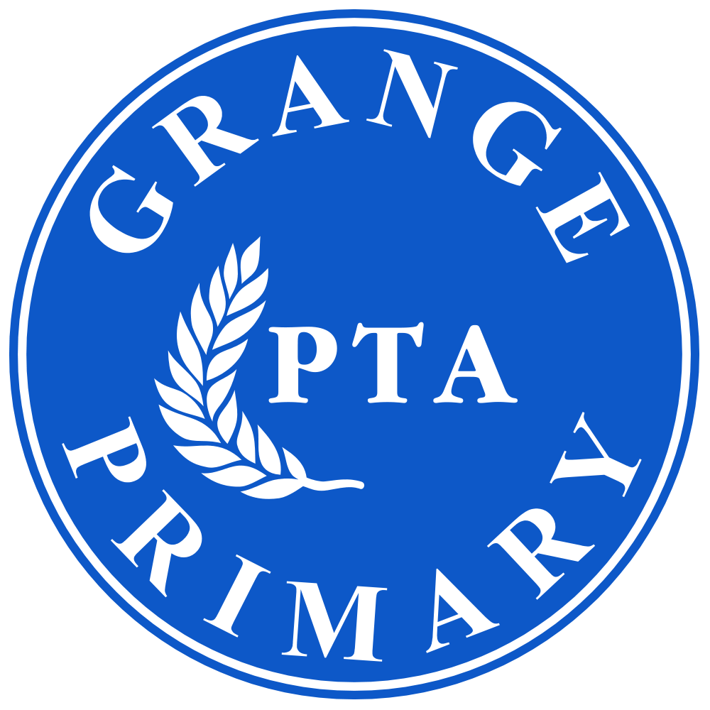 PTA: Grange Primary School Ealing