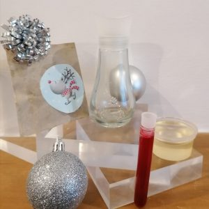 SCIENCE KITS – LAVA IN JAR!
