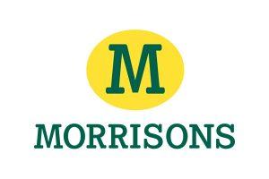 Morrisons Ealing Broadway