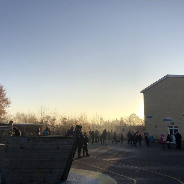 Playground Dec20